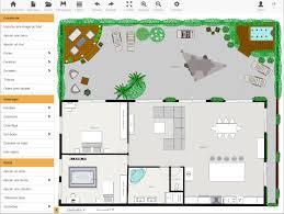plan maison en bois gratuit plan de maison en bois gratuit logiciel archifacile