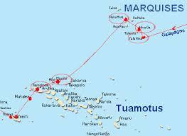 photos des iles marquises mon voilier kurma autour du monde polynesie iles marquises