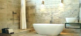 12 neu bilder badezimmer fliesen reinigen hausmittel