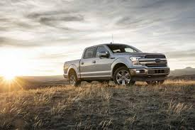 2018 Ford F-150 Pickup Truck Review   Ford Of Upland 8285 Tow Truck Review Brktasticblog An Australian Lego Blog 2014 Ram 2500 Hd 64l Hemi Delivering Promises The 2019 Dodge And Price Car 2018 Volvo Fh 600 Rob Sinclair Blair Davies Dealers American Simulator 2017 Honda Ridgeline First Drive Driver On The Road Nissan Titan Xd Turbodiesel Pickup Chevrolet Colorado Indepth Model Ford Ranger Review Pro 4x4 Wpl Gaz 66 B24 116th Retro Truck Updated Video Rc Groups Super Duty Limited Review Charlotte Nc Factory Fresh 2013 New Truckin Magazine