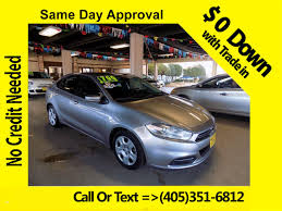 Best Price Auto Sales Oklahoma City OK | New & Used Cars Trucks ... Oklahoma Rvs For Sale 4105 Near Me Rv Trader Bob Moore Ford Dealership In City Ok New Used Vehicles Dealer Auto Group Craigslist Cars By Owner Unifeedclub Mike Hellack Chevrolet Davis Ada Ardmore Pauls Valley Warr Acres Trucks Bens Sales Wichita Attacker Stenced To Prison The Eagle For 73111 Autotrader Dallas Best Car Reviews 1920 Www Com Tulsa Update By Josephbuchman Karl Ankeny Ia Chevy Des Moines From Auction Flip How A Salvage Makes It