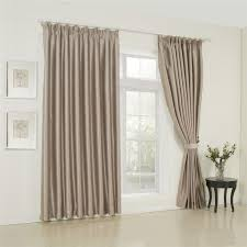 Blackout Curtain Liner Amazon by 350 Best Draperies And Curtains Images On Pinterest Blackout