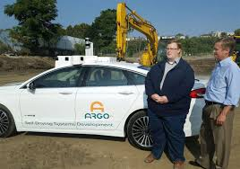Argo AI Formally Announces Plans To Move To 'Robotics Row' In The ... New York Cars Trucks Craigslist Carbkco Class B Truck Driving Jobs In Allentown Pa Best Resource With Sacramento And Used Car Parts Collections Willys Ewillys Best For Sale By Owner Pennsylvania Image Collection Craigslist Lehigh Valley Auto Auction Snap Lancaster Real Estate Autos Post Photos On The Ave 1420 Schuylkill Reading Pa 19601 Ypcom Motorcycles Viewmotjdiorg