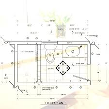 6x8 Bathroom Floor Plan by Small Bathroom Floor Plans 17 Best 1000 Ideas About Small Bathroom