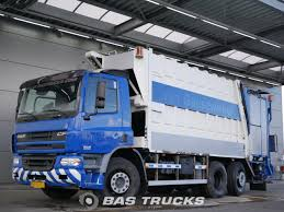 DAF CF75.250 Truck Euro Norm 3 €6800 - BAS Trucks Lvo Fh12420 Manual Retarder Original Kilometers Euro3 2005 Allstate 400 Parade Trucks Chevy Ssr Forum Used Mercedesbenz Om460 La Truck Engine For Sale In Fl 1103 0514 Dakota Chrome Fender Flare Wheel Well Molding Trim Gmc T8500 Dump Truck For Sale Auction Or Lease Lebanon Pa Bobby Used Scania P380 Dump Year Price 19808 For Sale Renault Kerax 370 6x4 Plateau Grue Hiab 166 Ds4 Duo 12m30 Daf Cf75250 Euro Norm 3 6800 Bas Tacoma Bed Rack Active Cargo System Long Toyota Sweet Homegrown Diesel Power Readers Rides Photo