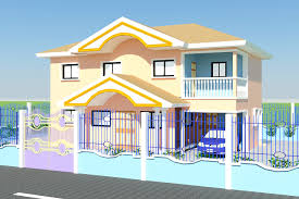 100 Architectural Designs For Residential Houses Regina House Plans Modern Home Plans House