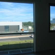 au bureau villefranche sur saone location bureau villefranche sur saône rhône 69 86 m