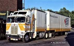 Semi Trucks | Wtf | Pinterest | Semi Trucks, Kenworth Trucks And ... How Cool Is This Midengine Twin Turbo S10 Pickup Truck Gt Speed Wtf Food Truck Trenton Nj Trucks Roaming Hunger K123 Kenworth Owned By Andersons Transport From Benambra Wtf Lj Hollenstein Projektmarathon 2017 Wtftruck Steintisch Youtube Friday Beetleborg Stance Is Everything In Water Driving Moments Website Brooklyn New York Facebook Baconfest Bacon And More Kaitlyn Young On Twitter Front Of Me Says This Tax Dollars At Work 900 Yeti A Fire Wtf Pinterest