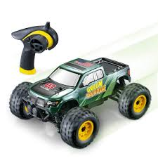 100 Rc Monster Truck For Sale 7 Best RC Cars Under 100 Mar 2019 Reviews Buying Guide