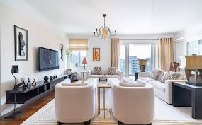 104 Hong Kong Penthouses For Sale Luxury Apartments In Jamesedition