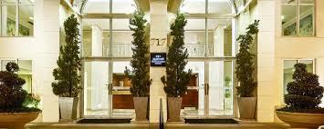 100 Apartment In Sao Paulo Gym Marriott Executive S