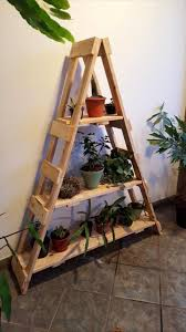 423 Best Pallet Shelves Images On Pinterest Pallet Bookshelves
