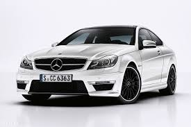 Mercedes-Benz C63 AMG Coupe (W204) | Speed Demon | Pinterest Httpswwwsnapdealcomproductskidstoys 20180528 Weekly 075 Learning To Be A Speed Demon Riding Tips The Lodge Witness Astounding V16powered Semi Truck At Bonneville Citron Ds21 Pinterest Cummins 2006 Dodge Ram 2500 Diesel Power Magazine Fallout Rocker Panel Wrap Camo Kit Wrapsspeed Wraps Truck N Roll Speed Demon Equipeed With Genuine Tshirt Unisex T Week From The Starting Line 36 X 95 182 Lost Coast Loboarding Photo Image Gallery Sg4c 44 W Hard Body Full Interior And Cnc Gears 110 Scale