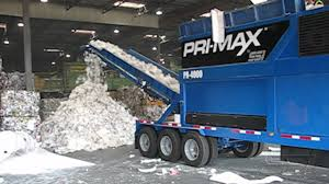 Paper Shredding: Industrial Rolls (P) - YouTube Rochesters First Shredding Event A Success The Green Dandelion Trucks Best Truck 2018 1999 Mack Ch Shredder Box Truck Fsbo Classifieds About Us Document Texarkana Tx 2003 Intertional 4400 Shredfast Paper Shredder Buy Sell Used Delaware Valley Destruction Services Titan Mobile Fileshredit Service Truck Farmington Hills Michiganjpg Equipment Federal Highly Secure Costeffective Certified Shred Signs For Ssis Of The Month D Youtube