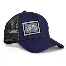 CLASSIC NAVY BLUE/GREY — Bigtruck Chevy C10 Embroidered Hat Bubba Gump Cap Shrimp Co Truck Baseball Men Women Sport Summer Y3 Black Black Cummins Hat Dodge Diesel The Official Pbs Kids Shop Clifford Play Ball Blue 1952 3100 Custom Pickup Modern Rodder Snapback Ford Mesh Power Stroke Amazoncom Pokemon Ash Ketchum Unisexadult Trucker Onesize Magnetic Rack Hot Pink Hats Spirwebshade Logo Square Camowhite Eat Sleep Race Racing
