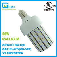 wholesale mercury light bulbs buy cheap mercury light bulbs from