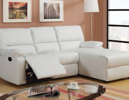 Sofa Slip Covers Uk by Beloved Concept Sofa Beds Canberra On Stretch Sofa Slipcovers Uk