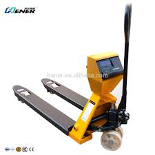 3t Hand Pallet Truck Weighing Scales, 3t Hand Pallet Truck Weighing ... Pallet Jack Scale 1000 Lb Truck Floor Shipping Hand Pallet Truck Scale Vhb Kern Sohn Weigh Point Solutions Pfaff Parking Brake Forks 1150mm X 540mm 2500kg Cryotechnics Uses Ravas1100 Hand To Weigh A Part No 272936 Model Spt27 On Wesco Industrial Great Quality And Pricing Scales Durable In Use Bta231 Rain Pdf Catalogue Technical Lp7625a Buy Logistic Scales With Workplace Stuff Electric Mulfunction Ritm Industryritm Industry Cachapuz Bilanciai Group T100 T100s Loader