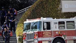 Woman Shoots 3, Self At YouTube In Possible Domestic Dispute | Fox News Fdny Wallpaper Pin By Fiat On Fire Trucks And Apparatus Pinterest Trucks Ten Responding That Had Gone Way Too Webtruck Chicago Department 2evfb5c Wall2borncom Stations Equipment Asheville Nc Engine Crashes Into Store Rescue911eu Rescue911de Emergency Vehicle Response Videos Compilation Part 4 Youtube Hq Shooting Everything We Know About The Incident In San Rescue Data Edmton Edub Productions Photography Home Facebook Best Of 2013 Fdny Responding Fire Part 1 Hd