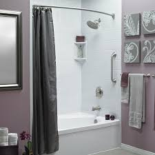 The Latest New Thing In Bathroom Design  Top Inspirations