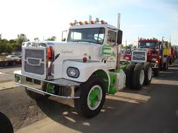 Keep On Trucking: Brockway Truck Show This Week | Dryden | Ithaca.com 2016 Truckers Choice 1972 Brockway 361 Youtube Trucks Message Board View Topic Pic Of The Looking At 257 1963 1964 1965 Truck 44bd Gas Engine Sales Folder 411 Rear From Premier Subaru Ptssubaru City 2017 Outback 2 5i Premier Historic Drill Team Trucks Long Island Fire Truckscom 776 Heavyhauling Pinterest Rigs In Action 2010 Part 3 Autocardumptruckforsale Autocar Commercial 1987 1974 N361ll80424 For 1949 260xw Iowa 80 Museum Trucking