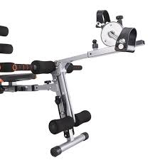 Cheap Weight Bench Dumbbell Find Weight Bench Dumbbell Deals On