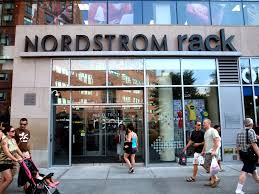 nordstrom rack union square hours