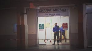 bureau de change suisse braquage de thônex trois arrestations à lyon rts ch suisse