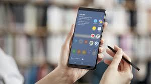Best Phones of 2017 The Best Mobiles Money Can Buy