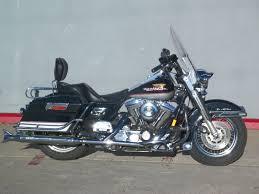 Harley Davidson Light Bar by Sold 1994 Harley Davidson Flhr Road King