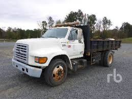 Dump Trucks In North Carolina For Sale ▷ Used Trucks On Buysellsearch Ford Dump Truck For Sale In Nc F For Sale Asheville Nc Price Impex Trucks Intertional Raleigh Nc Used Freightliner North Carolina On Buyllsearch Sterling Carthage 1967 Gmc Flatbed Dump Truck Item I4495 Sold Constructio 2006 Sterling Lt9500 Hammer Sales Salisbury L9000