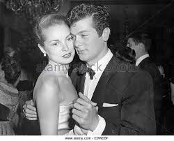 Leigh Lewis Stock Photos U0026 Leigh Lewis Stock Images Alamy by Tony Curtis Janet Leigh Black Stock Photos U0026 Tony Curtis Janet