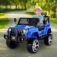12V Kids Ride On Car LED Light Car W/MP3 Electric RC Remote Control ... 12v Gwagon 4x4 Truckjeep Battery Electric Ride On Car Children Predatour 12v Kids On Beach Quad Bike Green Micro Ford Ranger Jeep Youtube Buy Toy Fire Truck Flashing Lights And Siren Sound Shop Aosom Off Road Wrangler Style Twoseater Rideon With Parental Cars For With Remote Control Fresh Amazon Best Choice 24ghz Rc Toys 112 4wd High Speed Quality For 110 Big 4 Channel 10 Kid Trax Dodge Ram Review