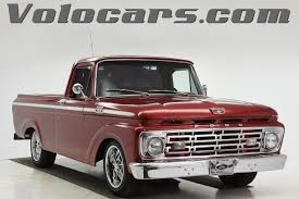 1963 Ford F100 | Volo Auto Museum Rboy Features Episode 3 Rynobuilts 1961 Ford Unibody Pickup F100 Wrapped Around A Mercedes 300d Engine Swap Depot 63 Big Window On 2003 Marauder Chassis Truck Used Diesel Trucks For Sale Ebay 1962 F 100 Hot Rod Pickup Truck Item B5159 S Cars Web Museum 1963 Unibad Motor Trend 62 Ford Unibody Pickup Truck Slammed Moon Pie W 472 Big Block Ranchero Courier Considers Small Unibody Autoblog Project Cars Sale Pinterest And