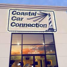 Coastal Car Connection - Home | Facebook Beck Masten Buick Gmc Coastal Bend Robstown Car Truck Dealer Customs Restorations Inventory Auto Sales Used Cars For Sale Davie Fl Automotive Salesrepairs Greater Topsail Area Chamber Of Commerce Sidney Vehicles For Ford Vancouver Home Facebook 2007 Aston Martin V8 Vantage Diesel Engine Repair In Corpus Christi Tx Shop Squamish Dealership Serving