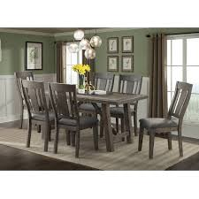 Accessorize Your Dining Room With Contemporary And Luxurious