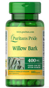 Www.puritan Pride.com : Go Air Link Nyc Unhs Coupon Codes Ruche Online Code Lotd Co Uk Discount Walgreens Otography Coupons Buildcom Coupons A Guide To Saving With Coupon Codes And Promo Puritans Pride Additional Savings When You Shop Today Melatonin 10 Mg 120 Rapid Release Capsules Pride Address Harmon Face Values Puritan Free Shipping Slowcooked Chicken Simple Helix Promo Uk Running Events Puritans Coach Liquid B Complex Sublingual Vitamin B12 2 Oz Shop At Philippines Lazadacomph