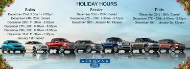 Glenoak Ford | New & Used Ford Cars, Trucks & SUVs Dealership In ... Steele Ford Halifax New Used Car Truck Dealership 2014 Toyota Hilux Invincible Double Cab D4d Pickup Diesel Nova Centres Opening Hours 670 Wilkinson Ave Dartmouth Ns Truckfax November 2016 Wip Beta Released Dseries Bigfoot Monster Updated 12 Don Franklin Chevrolet Buick Gmc In Somerset Ky Coys Cars Gonzales La Dealer Cr Autotivehome New Vkar Short Course Truck Demo And First Look Youtube Transedge Centers