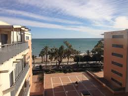 100 Apartments Benicassim Apartment For 46 People Only 50 Meters From The Beach Benicasim