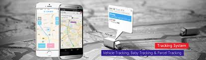 Tracking System - Adventure Secure Solutions Truck Tracking System Packages Delivery Concept Stock Vector Transportguruin Online Bookgonline Lorry Bookingtruck Fleet Gps Vehicle System Android Apps On Google Play Best Services In New Zealand Utrack Ingrated Why Ulities Coops Use Systems Commercial Or Logistic Srtsafetelematics Et300 Smallest Gps Car Tracker Hot Mini Smart Amazoncom Motosafety Obd Device With 3g Service Live Track Your Vehicle Georadius