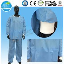 Ceil Blue Scrub Sets by Scrub Suit Scrub Suit Suppliers And Manufacturers At Alibaba Com