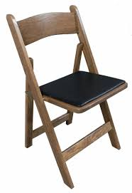 Oak Wood Padded Folding Chair Wood Folding Chairs With Padded Seat White Wooden Are Very Comfortable And Premium 2 Thick Vinyl Chair By National Public Seating 3200 Series Padded Folding Chairs Vintage Timber Trestle Tables Natural With Ivory Resin Shaker Ladder Back Hardwood Chair Fruitwood Contoured Hercules Wedding Ceremony Buy Seatused Chairsseat Cushions Cosco 4pack Black Walmartcom