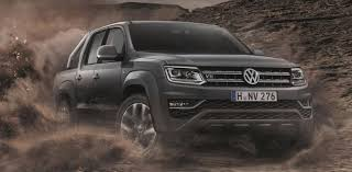 Volkswagen Launches New Top-Spec Amarok | Philippine Tatler Volkswagen Amarok Pickup Review Carbuyer To Begin Production Of Pickup Truck In Germany Us Ceo Could Come Here If Chicken Tax Goes Away Used Volkswagen Amarok Dc Tdi Highline 4motion Silver 20 Pick Up Cordwallis Group Vw Teases Potential Truck With Atlas Tanoak Concept Releases Special Edition Dark Label Family Car 2017 Unveils At New York Auto Show Reuters Vans For Sale Motorscouk Review Specification Price Caradvice Car