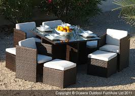 Ebay Rattan Patio Sets by 23 Best Garden Images On Pinterest Rattan Patios And Lounge Suites