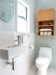 Bathroom Design Ideas India View In Gallery Small Bathroom Tiles ... Bathroom Small Ideas Photo Gallery Awesome Well Decorated Remodel Space Modern Design Baths For Bathrooms Home Colorful Astonishing New Simple Tiny Full Inspiration Pictures Of Small Bathroom Designs Lbpwebsite Sinks Spaces Vintage Trash Can Last Master Images Remodels Ga Rustic Tile And Decorating White Paint Pictures Decor Extraordinary Best Bath Cool Designs