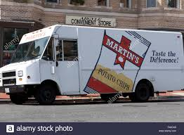 Martin's Potato Chips Delivery Truck - USA Stock Photo: 88520152 - Alamy Loomis Armored Truck Editorial Stock Image Image Of Company 66268754 Usa Truck Tumblr Usa Techdriver Challenge 2016 Youtube Semi Traveling On Us Route 20 East Bend Oregon Vintage Mack Truck Green River Utah April 2017a Flickr Dcusa W900 Skin For Ats V1 Mods American 2018 New Freightliner 122sd Dump At Premier Group America Made In United States Word 3d Illustration Stock Driving A Scania Is Better Than Sex Enthusiast Claims Free Images Auto Automotive Motor Vehicle American Glen Ellis Falls Vessel