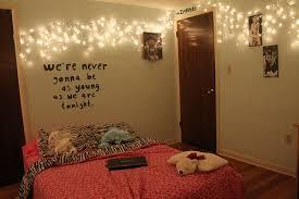 Bedroom Wall Designs Tumblr For Modern Design