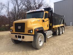 Caterpillar Unveils Second Truck In Vocational Lineup When Cat Began To Crumble News Biggest Dumptruck In The World Caterpillar 797f Youtube On Everything Trucks Driving New Truck 725 Price 47978 2003 Articulated Dump Adt 777f Offhighway Equipment Pdf Catalogue Unveils Resigned 745 Articulated Truck With Larger Cab Rolls Out Tier 4 Final Artic Trucks 789 Wikipedia Trailer Skin Pack American Simulator Mod 740 35000l Water Hire Perth Wa Caterpillar B Ej Ejector Truck 6x6 Dump For