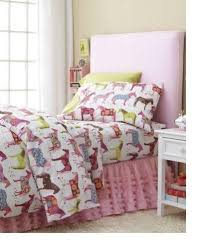 Lily Pulitzer Bedding by Modern Square Dining Tables Tags Modern Square Dining Tables