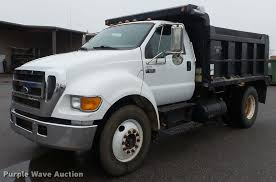 Ford F650 Dump Truck Together With 12v Tonka Mighty As Well Mack ... 2008 Ford F650 Super Truck Are Zseries Suburban Toppers Image Result For F650 Trucks Pinterest Used 2007 Ford Flatbed Truck For Sale In Al 3007 Where Can I Buy The 2016 F750 Medium Duty Truck Near Is This Protype Diesel And Cng Spied The Fast Service Wallpaper Background 2019 Medium Duty Work Fordcom 2009 News Information Nceptcarzcom Festive Spotlights New Fuel Our Weekend With A Tow
